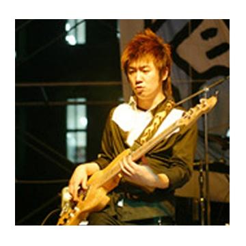 베이스강사 - 박순철